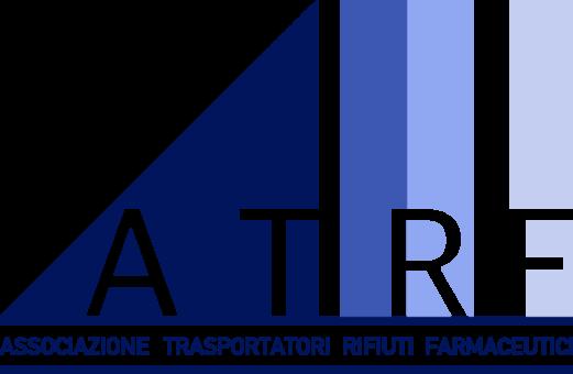Associazione Trasportatori Rifiuti Farmaceutici